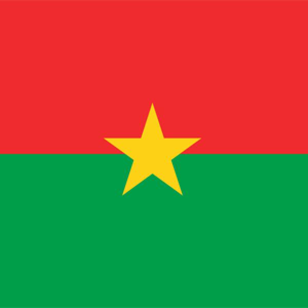 Société Burkinabé d'Oto-Rhino - Laryngologie et Chirurgie Cervico Faciale SO.B.ORL