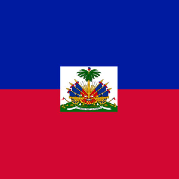 ORL Society of Haiti / Societé Haitienne d'Oto-Rhino-Laryngologie et de Chirurgie de la Face et du Cou (SHORL)