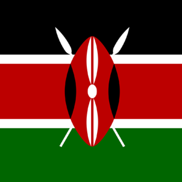 Kenya Ear, Nose and Throat Society