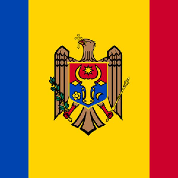 Moldavian ORL Society