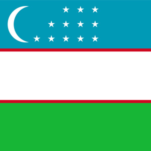 The ORL Society of Uzbekistan